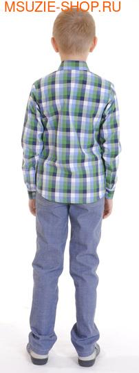 рубашка (фото, вид 2)