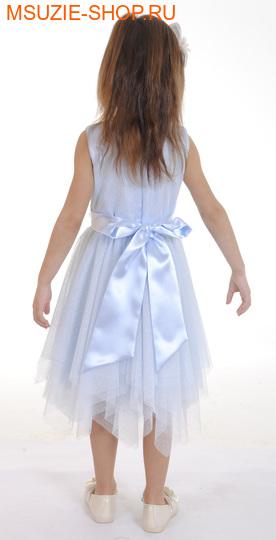 платье (фото, вид 4)