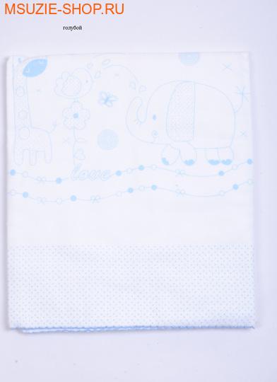 пеленка (фото, вид 1)