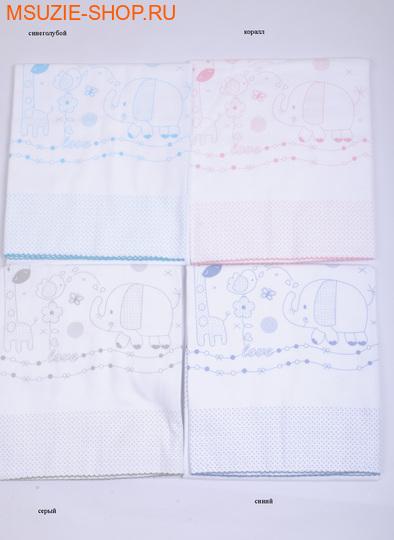 пеленка (фото, вид 2)