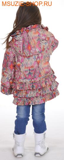 куртка+сумка (осень) (фото, вид 1)