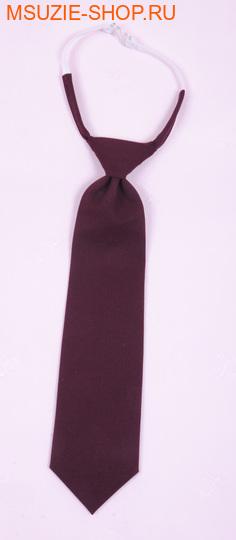 галстук (фото, вид 1)