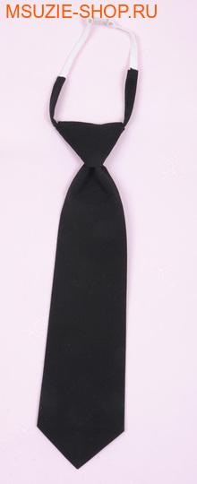 галстук (фото, вид 2)