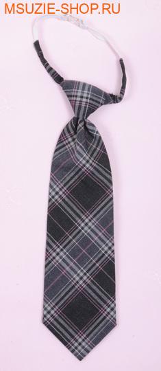 галстук (фото, вид 3)