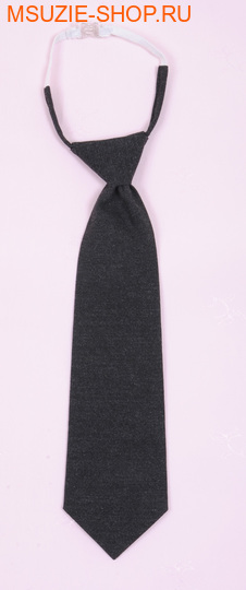 галстук (фото, вид 4)