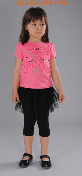 юбка-лосины (фото)