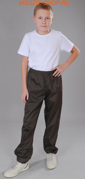 ветрозащитные брюки (фото)