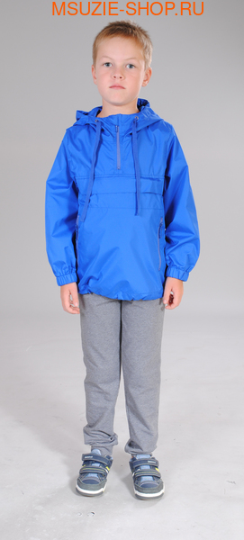 куртка-трансформер (фото)