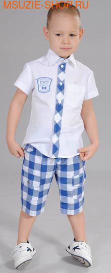 сорочка+шорты (фото)