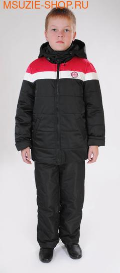 осенняя куртка (фото)