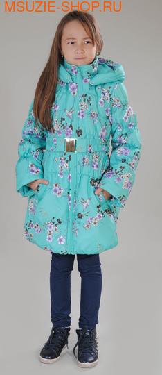 осеннее пальто (фото)
