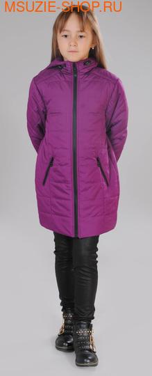 еврозима пальто (фото)