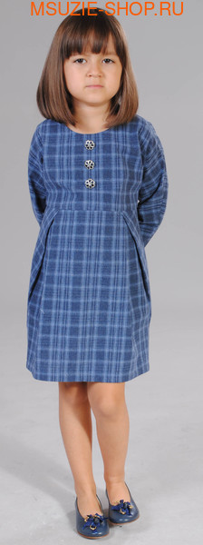 платье (фото)