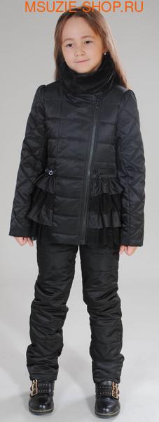 куртка+брюки (ОСЕНЬ) (фото)