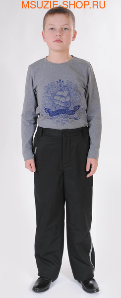 брюки (ВЕСНА-ЛЕТО) (фото)