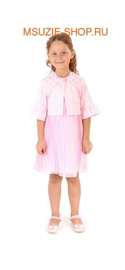 платье+жакет (фото)