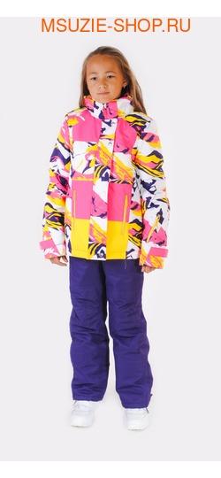 куртка+брюки (ЗИМА) (фото)