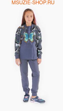 куртка+брюки+футболка (фото)