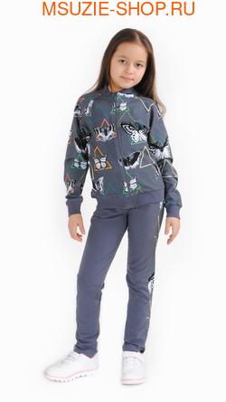 куртка+топ+брюки (фото)