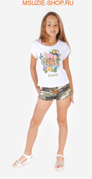 шорты (фото)