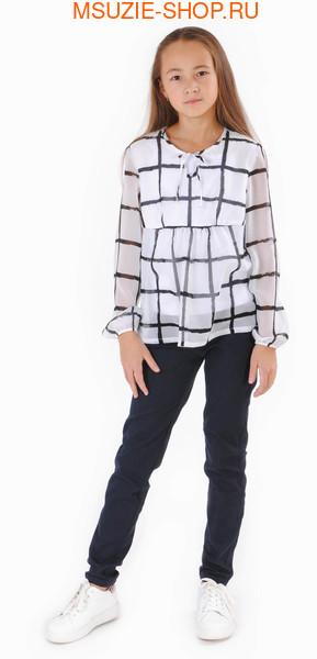 блузка+топ (фото)