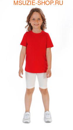 футболка (фото)