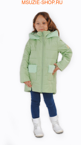 пальто+водолазка (ОСЕНЬ) (фото)
