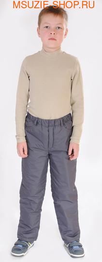 брюки (ОСЕНЬ) (фото)