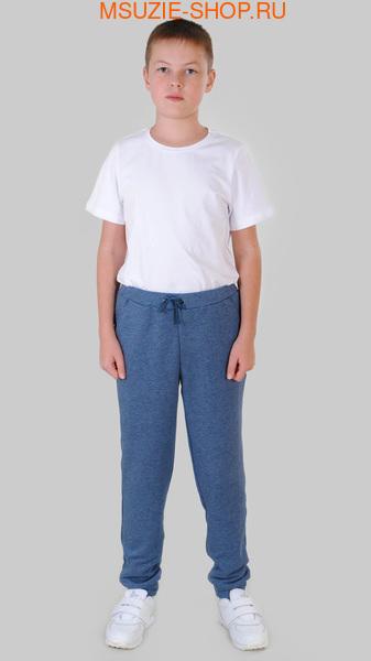 брюки (фото)