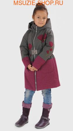 пальто (ОСЕНЬ) (фото)