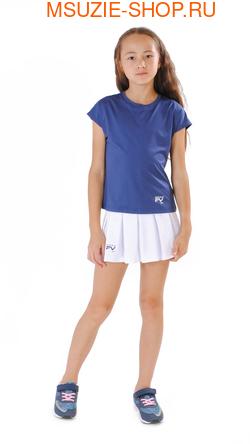 футболка+юбка-шорты спортивные (фото)