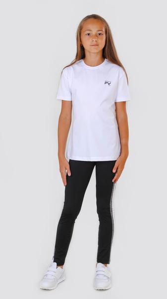 футболка спортивная (фото)
