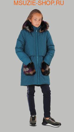 пальто (ЗИМА) (фото)
