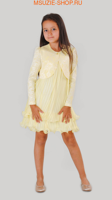 платье+болеро (фото)