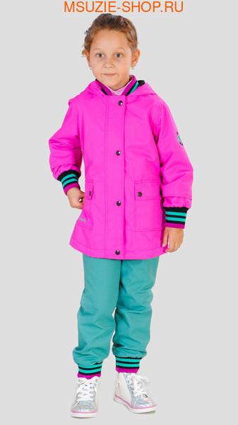 куртка (фото)