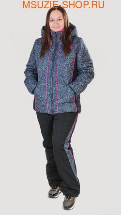 куртка (ВЕСНА-ОСЕНЬ) (фото)