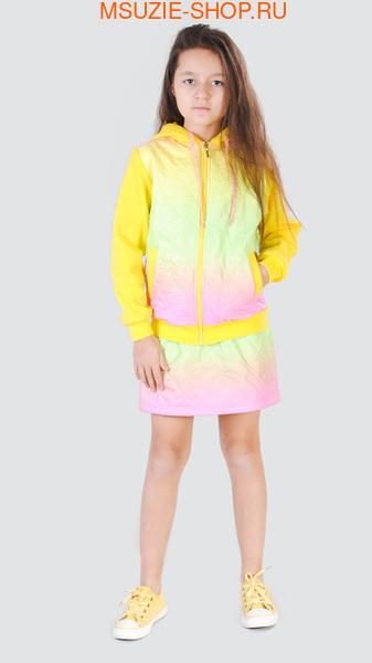 куртка+юбка (фото)