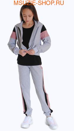 джемпер+брюки+футболка (фото)