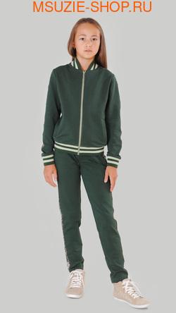 Куртка+брюки (фото)