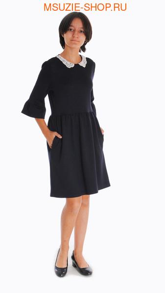 платье+воротник (фото)