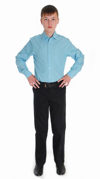сорочка верхняя (фото)
