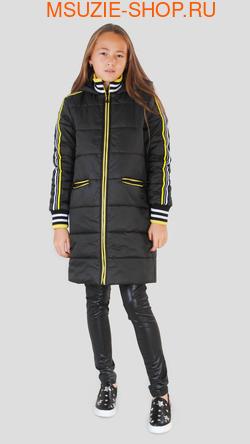 пальто (ОСЕНЬ-ВЕСНА) (фото)