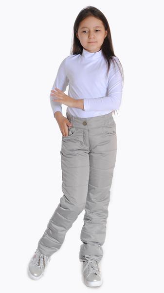 брюки (ОСЕНЬ-ВЕСНА) (фото)