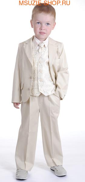 пиджак (фото)