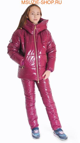 куртка (ЗИМА) (фото)