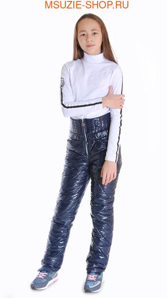 брюки (ЗИМА) (фото)