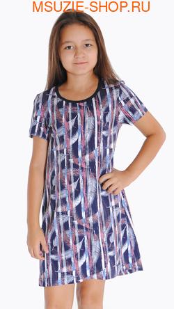 ночная сорочка (фото)