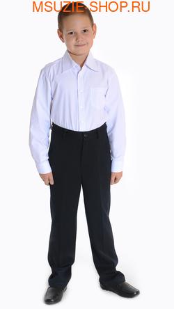 сорочка верхняя (3 полнота) (фото)