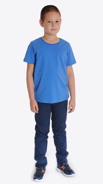 футболка (3 полнота) (фото)