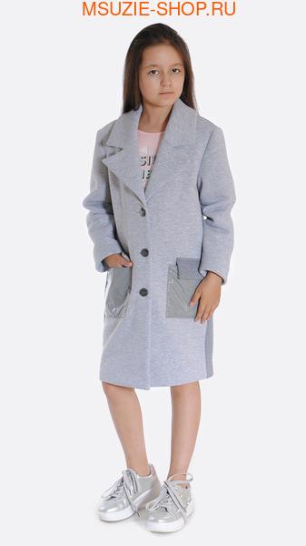 пальто (ВЕСНА) (фото)